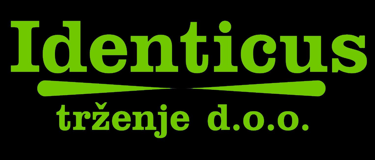 Identicus d.o.o